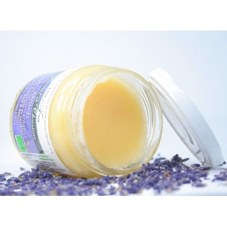 Lavender Aromiel