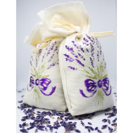 copy of Organic lavender...