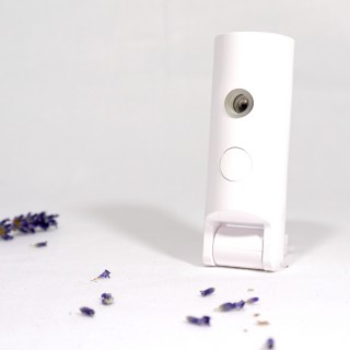 Diffuseur USB ultrasonique...