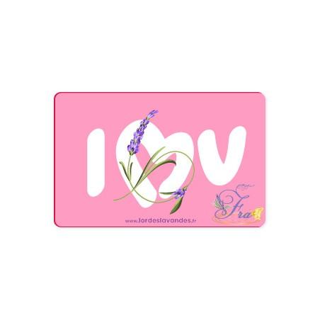 carte-amour