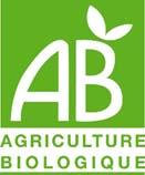Agriculture biologique chasse aux oeufs : lapin U