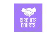 Circuits Courts Direct du producteur au consommateur