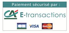 logo-e-transactions-small.png